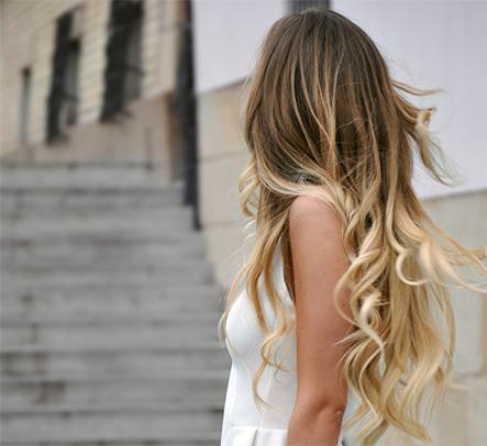 Jak stáhnout hennu bez peroxidu. Jak zesvětlit vlasy o 2-3 odstíny.