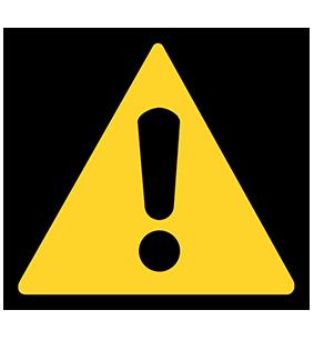 Pozor na nebezpeční hliník v deodorantech a antiperspirantech